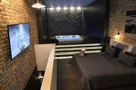chambre avec jaccuzi chambre avec privatif brussels updated 2018 prices