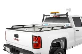 SAFETY RACK | Safety Rack Cab Guard | Truck Rack Amazoncom Brack Back Rack 30126tb Truck Bed Headache Rack Brack Louvered 56 Brack Original Aaracks Racks Wwwaarackscom Equipment Operator On Twitter New Adache And Tonneau Cover Silverado Stl Led Strobes Youtube Level Kit 33s That The Back Really Help Look Of Side Rails Toolbox Length Made In Usa Starting At 38200 Hd Ladder And Lumber With Rear Roller Archives Plus 15004 For Sale With Omega 21 Bar Work Lights Fits