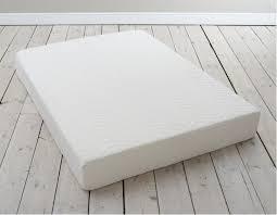 Matress Luxury Memory Foam Mattress Topper Benefits Zen Bedrooms
