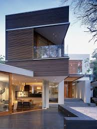 104 Modern Architectural Home Designs Pin By Design Platform On Exterior Architecture Design Architecture Design Architecture