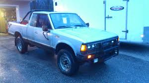 My 1985 Nissan 720 Pickup - YouTube 83 Nissan 720 Parts New Used Datsun Car Truck For Sale Page Homebuilt Hero Joes Allin 1965 L320 Slamd Mag 1994 Nissandatsun Nissan Pickup Cars Trucks Northern 1986 Drift Core Goez Mini Truckin Magazine 92 Unique 5th Annual Jam Socal S All 2 Original Arizona 1974 620 Pickup Looks Like My Old Stuffs Pinterest