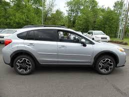 Subaru Little Rock Ar   Top Car Release 2019 2020 Craigslist Modesto California Local Used Cars And Trucks For Sale Tx By Owner Best Car Janda Your Hyundai Dealer For North Little Rock Hot Springs Jacksonville Arkansas And Image Truck Cars Dodge A100 Van Sale Craigslist 82019 Release 30 Days Of The 2013 Ram 1500 Gas Mileage Found This Gem On Its Definitely Not A Shitty Car 1965 Chevrolet Malibu Classics Autotrader Alabama Atlanta Ma New