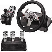 siege volant pc playseats evo siège de simulation de conduite logitech g25