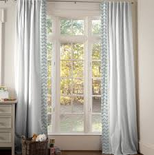 Teal Chevron Curtains Walmart by Beaded Curtains Walmart Home Design Ideas And Pictures
