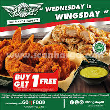 Promo Wingstop Mhattan Hotels Near Central Park Last Of Us Deal Wingstop Promo Code Hnger Games Birthday Sports Addition In Columbus Ms October 2018 Deals Mark Your Calendar For Savings And Freebies Clip Coupons Free Meals At Restaurants Freshlike Uhaul Coupon September Cruise Uk Caribbean Sunfrog December Glove Saver Wdst Restaurant Friday Dpatrick Demon Discounts Depaul University Chicago Get The Mix Discount Newegg Remove Codes Reddit
