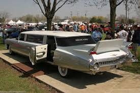 1959 Cadillac Limousine With Rumble Seat | MOTORIZED VEHICLES - Cars ... Community Oriented Policing New And Used Trucks For Sale On Cmialucktradercom Uber Driverless Cars Back Roads Less Than A Year After Deadly Lima Ohio 4 Wheel Jamboree 1959 Cadillac Limousine With Rumble Seat Motorized Vehicles Junkyard Find 1982 Oldsmobile Cutlass Ciera The Truth About 2008 Hnigan Gl1800 Trike Oh Cycletradercom For 4950 This Bird Is A Fox Atvs 5911 Near Me Atv Trader 5k Usd Or Equivalent Challenge The Most Teresting