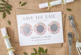 Scratch Off Save The Date Invitations - Bevolee : Design ... Day 7 Kirkby Stephen To Keld My Life Way Yorkshire Waterfalls Rainby Force Luxury Bunkbarn Studio Sweet A Journal Of Design Craft Ipdent Hostel Guide Hostels In The Uk Bunkhouse Stock Photos Images Alamy Coast 195 Miles 4 Days Darryl Daz Carter Dales Road Blocked By Lorry Richmondshire Today Pennines Barn Hiking The Pennine 13 15 Treksnappy