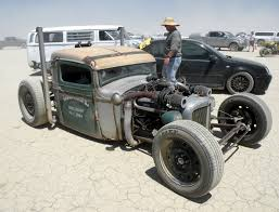 Just A Car Guy: Bitchin Cool Rat Rod I Found At El Mirage, Some Cool ... Classic Car Trucks Old Time Junkyard Rat Rod Or Restorer Dream Cars Cherry Looking Raw Metal 1935 Ford Truck American For Sale 1917 Dodge Brothers 92 Best Scrap Art Hot Rods Images On Chopped 1949 Chevrolet 3100 12 Ton Pickup Flickr Gallery And Freaks From The 2017 Lonestar Roundup In Peterbilt Vehicles Trucks Custom Hotrod Engines Ratrod Wallpaper Check Out Of 1934 Chevy Ford Ranger Rat Rod Truck Pesquisa Google Automobile Pinterest Ive Only Seen A Couple Rods Posted Here Figured Id Share One Pin By Oc Roadkill Rat Rods Rats Bangshiftcom Wow This Is One Crazy Intertional Harvester