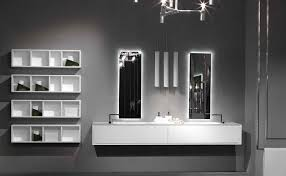 design badezimmer my lovely bath magazin für bad spa