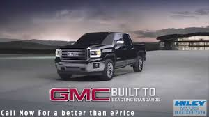 Fort Worth, #TX Lease New #GMC Sierra 1500 | 2014 - 2015 #Certified ... Current Gmc Canyon Lease Finance Specials Oshawa On Faulkner Buick Trevose Deals Used Cars Certified Leasebusters Canadas 1 Takeover Pioneers 2016 In Dearborn Battle Creek At Superior Dealership June 2018 On Enclave Yukon Xl 2019 Sierra Debuts Before Fall Onsale Date Vermilion Chevrolet Is A Tilton New Vehicle Service Ross Downing Offers Tampa Fl Century Western Gm Edmton Hey Fathers Day Right Around The Corner Capitol