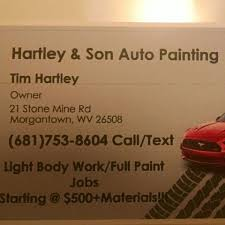 Hartley & Son Auto Painting - Home | Facebook Hartley German Gp Point Good Reward After Lowkey Qualifying V12 Engine Swap Depot Page 1 2 3 4 5 6 7 8 9 2017 Ford F150 For Sale In Rockford Il Rock River Block Img_06241 Norweld Alinium Ute Trays And Canopies Rainy Day Sisters A Hartleybythesea Novel Kate Hewitt Jamestown 1500 Vehicles 2015 Varney Chevrolet Pittsfield Bangor Augusta Me Lorry Smashes Into Historic Weighbridge Soham When Driver Follows