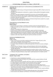 Resume Homepage Food Service Sales Sver Resume Objectives Focusmrisoxfordco Computer Skills List For Resume Free Food Service Professional Customer Student Templates To Showcase Your Worker Sample Supervisor Valid Fast Manager Writing Guide 20 Examples 11 Download C3indiacom Full Restaurant Sver 12 Pdf 2019 Top 8 Food Service Manager Samples Crew Samples Within Floating