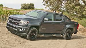 2017 Colorado Lifted   Top Car Designs 2019 2020 About Our Custom Lifted Truck Process Why Lift At Lewisville Big 4 Motors Ltd New Chrysler Jeep Dodge Ram Dealership In Trucks Okc Rick Jones Buick Gmc Lifting Vs Leveling Which Is Right For You Diesel Power Magazine Rhwisviluplexcom Bout How Much Does It Cost To Buy A Our 2019 Sierra First Drive Review Gms Expensive Ford Extreme Team Edmton Ab Do People Jack Up Their Trucks So High Page 6 Sherdog 550 Horsepower Fireball Silverado Package Performance Suv Suspension Kits Tuff Country Ezride 100 For Sale Virginia Rocky Ridge