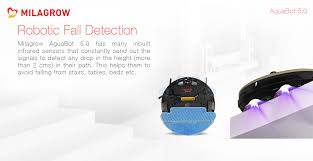 Floor Mopping Robot India by 18 Floor Mopping Robot India Tech For Thought Home India