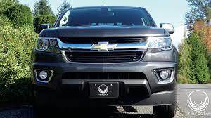 100 2015 Colorado Truck 2016 Chevrolet 36L Elite 36L 2016