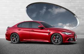 2017 Alfa Romeo Giulia Debuts With Ferrari Power - Toyota Nation ... 6 Interesting Cars The 2018 Toyota Camry V6 Might Nuke In A Drag 1980 82 Truck Literature Ih8mud Forum 2wd To 4wd 86 Toyota Pickup Nation Car And New Tacoma Trd Offroad Fans Grillinbed Httpwwwpire4x4comfomtoyotatck4runner 1st Gen Avalon Owner Introduction Thread Im New Here Picked Up 96 Pics 2017 Rav4 Gets Lower Price 91 Pickup Build Keeping Rust Away Yotatech Forums White_sherpa Ii Build Page 11 Tundratalknet Charlestonfishers Pro 4runner Site What Ppl Emoji1422
