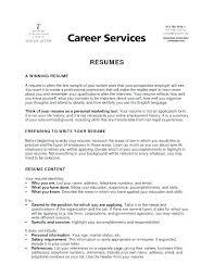 It Intern Resume Computer Science Graduate P Sample Template For Free Samples Printable