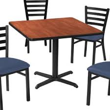 Made In Usa Dining Table