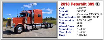 New & Used Commercial Truck Sales, Service, Parts In Atlanta Southwest Auto Group Garden City Ks New Used Cars Trucks Sales Louisville Switching Ottawa Truck Blog Yard Truck Export Projects Rigging Equipment Volvo Ford Dealer Indianapolis Andy Mohr Center Hydra Bed Series 30 Bale Bed Item Bu9876 Sold January 1 2015 Lvo Vnl64t780 Mhc I0377749 Home Utility Trailer Arizona Commercial 2007 Mechanics 28 Crane For Sale From 2004 Intertional 9200i Semi I8405 Nov Medium Duty
