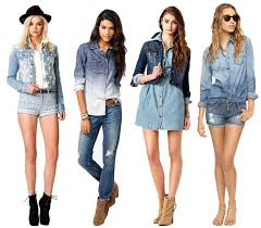 Teen Summer Outfits I Love Fashion Denim Ideas Clothes For Teens Jeans