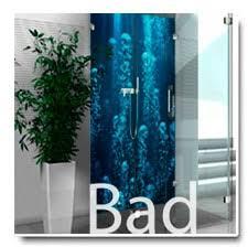 rückwand shop de dein spritzschutz für küche bad