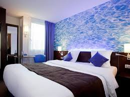 chambre ibis style book ibis styles val de fontenay jean zay hotel deals