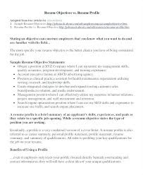 Resume Objective Examples Executive Assistant Best Of Customer Service Unique Ideas Example Resum