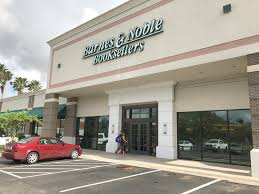 Barnes & Noble Extends Lease In Daytona - News - Daytona Beach ... Travel Site Ranks Palm Coast No 1 In Florida For Vacation Rentals Tasure Fl 2018 Savearound Coupon Book Oceanside Ca Past Projects Pacific Plaza Retail Space Elevation Of Guntown Ms Usa Maplogs Daytona Estate First Lady Nascar Could Fetch Record News Thirdgrade Students Save Barnes Noble From Closing After Jennifer Lawrence At The Hunger Games Cast Signing At Shop Legacy Place Beach Gardens Shopping Restaurants Events Luxury Resortstyle Condo Homeaway Daignault Realty
