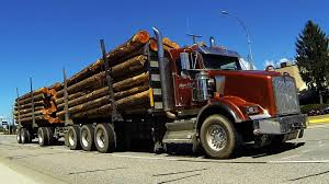Trucks For Sales: Log Trucks For Sale Prentice 110 Truck Mounted Log Grapple Item I6869 Sold Log Grapple Trucks For Sale Tristate Forestry Equipment Www Used Scania Lb6x4hha Logging Trucks Year 2007 Price 42245 Pacific Vs Hayes Off The Beaten Path With Chris Connie Technology And Theory Of Logging Truck Xuzhou Huabang Special St Sales Manufacturing Company Wikipedia 2002 Mack Cl713 Tri Axle Sale By Arthur Trovei Sons Eclipse Wireline Eline Used 2008 Peterbilt 367 For Sale 1995 For 1985 Gmc Brigadier Auction Or Lease Colebrook