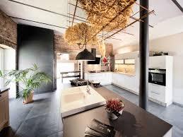 küche küchenstudio landcafé