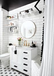 19 small bathroom decorating ideas with big impact better