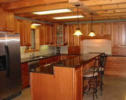 Rustic Log Cabin Kitchen Ideas by Kitchen Example Of Cabin Kitchen Ideas Rustic Kitchen Cabinets