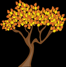 fall and autumn clipart seasonal graphicsBest PNG fall tree clip art clipart free