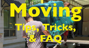 Moving Tips And FAQ Top Nyc Movers Dumbo Moving And Storage Company Truck Rental Discount Car Rentals Canada Sterling Van Lines A Specializing In Small Moves How To Get A Better Deal On With Simple Trick Three Men And Services Companies Quotes Rent Myths Vs Facts Japan You Can Leave It All Up The Moving Company The Been Thking Get In Biz Inspirational Truck Wtf Man With Van Fniture Removals Stillwater Park Campground Gift Shop Best Oneway For Your Next Move Movingcom Camelback Local Phoenix Arizona