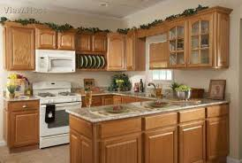 Luxurius Kitchen Decor Ideas On A Budget M70 About Home Design Planning With