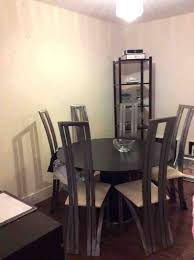 Decoration Dining Room Table Chairs Sale Rs Lovely Kitchen Tables For Gumtree Durban