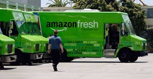 Kroger Ramps Up Home Delivery Tests With Uber As Online Heats Up Which Cities Have The Most Food Trucks Us Chamber Of Commerce Cowen Truck Line Inc Perrysville Oh 2018 Daseke Dske Presents At 10th Annual Global Transportation Big V Property Group Is Uberstyle Delivery A Threat To Freight Brokers Ohio Trucking Companies Best Image Kusaboshicom Tnsiam Flickr I80 Iowa Part 14 Pictures From 30 Updated 322018 Tnsiams Most Teresting Photos Picssr