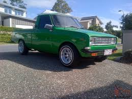 Mazda 1000 UTE 12A Bridgeport Rotary Immaculate BIG 1975 Mazda Repu Rotary Pickup Mileti Industries Father Of The Kenichi Yamoto Dies Iroad Tracki Staff Pickup Thats Right Rotary Truck With A Wankel Wallpaper 1024x768 917 Street Parked Repu Startinggrid 1977 Engine Trend History Photo Morries Heritage Road Trip Seattle To 13b Turbo Truck Youtube 1974 Rotaryengine Usa The Was T Flickr Rx8 Chevy S10 Truckeh Shitty_car_mods