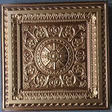 Cheap Ceiling Tiles 24x24 by Buy Clearance Online Discount Clearance U0026 Clearance Ideas