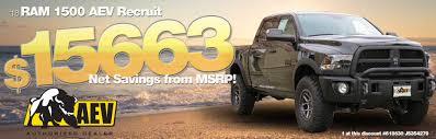100 Dodge Truck Sales New Used Cars For Sale Bob Baker Chrysler Jeep Ram