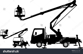 Bucket Truck Cherry Picker Mobile Lift Stock Vector (Royalty Free ... Truckmounted Telescopic Boom Lift Hydraulic Max 6 350 Kg 35 M China Forland Aerial Bucket Truck 1214meters Lift 2005 Intertional 4700 Single Axle Boom 61 Spd Bucket Truck Used Whosale Aliba 2008 Freightliner Forestry With Liftall Crane For Sale 2007 Peterbilt 60 All Material Hand Over Center C 7500 L0m502s Item I6371 Sold May 26 Versalift Lt62 Sign Mounted On A 2012 Trucks Lifts And Digger Derricks Made In Usa By Bdiggers Ne Bridge Contractorsincspecializing Lifting Equipment For Equipmenttradercom