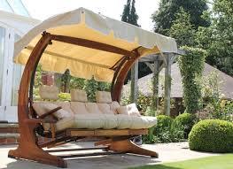 Patio Furniture Swing Chair vulcanlyric