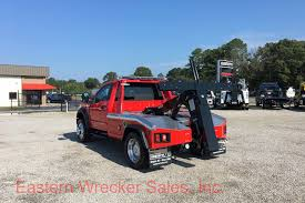 F0966_rear_ds_2017_ford_f450_jerr_dan_tow_truck_wrecker_mpl | Jerr ... Ford Wreckers Perth Cash For Clunkers Trucks Suvs East Penn Carrier Wrecker Welcome To World Truck Towing Recovery 1988 Mack Cs300 Stock 7721 Details Ch Parts New 2017 Peterbilt Body For Sale In Smyrna Ga Used Phoenix Just And Van Scania 420 Lastvxlare Tridem Tow Year Soltoggio Auto Recyclers 12 Mckinnon Tow Truck Fleet Com Sells Medium Heavy Duty Quick Car Removal Gleeman Wrecking