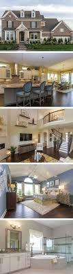 5 Bedroom New American House Plans Luxury Best 25 5 Bedroom House
