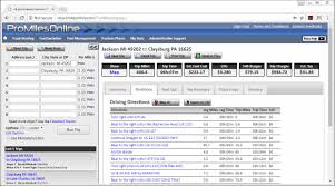 ProMiles: ProMilesOnline Screen Shots Opening Hours And Driving Directions Jim Falk Motors Of Maui Kahului 2019touchscreen3_o Cowboy Chrysler Dodge Jeep Ram Maps To Snowmass Colorado Truck Routing Api Bing For Enterprise Locate Amistad In Fort Sckton Check Slamology Location Google Routes New Car Models 2019 20 Mapquest Youtube For Drivers Best Image Kusaboshicom Hkimer Chevrolet Dealership Steet Ponte Inc 6 Minutes Bangkok Bkk Thailand Airport Cook Buick Vassar