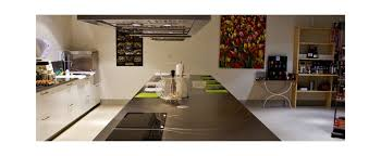 cours de cuisine limoges maison image idée