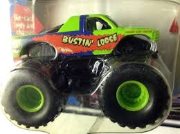 Buy HOT WHEELS 1:64 SCALE LOOSE IN NEAR MINT CONDITION BLACK ... 15 Huge Monster Trucks That Will Crush Anything In Their Path Its Time To Jam At Oc Mom Blog Gravedigger Vs Black Stallion Youtube Monster Jam Kicks Off 2016 Cadian Tour In Toronto January 16 Returning Arena With 40 Truckloads Of Dirt Image 17jamtrucksworldfinals2016pitpartymonsters Stallion By Bubzphoto On Deviantart Wheelie Wednesday Mike Vaters And The Stallio Flickr Sport Mod Trigger King Rc Radio Controlled Overkill Evolution Roars Into Ct Centre