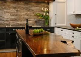 Kitchen Decorating Modern Paint Rustic Green With Cabinet Countertop