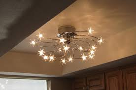 lighting small kitchen light fixtures kitchen lighting stores