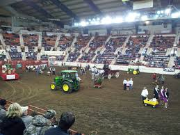 Farm Show Is All Things To All People, Casting A Spell That Brings ... Motorama 2017 Photos And News From The Pennsylvania Farm Show Monster Truck At Complex Harrisburg 2016 Motorama Hashtag On Twitter Maple Grove Raceway Whats Happening February 16 17 18 Ship Saves Pa S Tough Youtube Jam Schuylkillus Jr Seasock Is A Of Trucks In Chambersburg Pa Movie Tickets Theaters Jump For Joy The Bloomsburg 4wheel Jamboree Front Street Media Keystone Truck Tractor Pull To Come Youtube Harrisburgpa Compilation